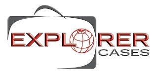 explorer cases