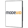 Mode360 ModeVid Premium Software
