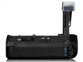 Pixel Battery Grip E13 voor Canon EOS 6D