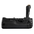 Pixel Battery Grip E16 voor Canon 7D Mark II