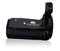 Pixel Battery Grip E9 voor Canon EOS 60D