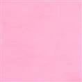 Falcon Eyes Fantasy Cloth FC-02 3x6 m Roze