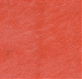 Falcon Eyes Fantasy Cloth FC-03 3x6 m Rood