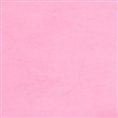 Linkstar Fleece Doek FD-102 3x6 m Roze