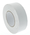 Falcon Eyes Gaffer Tape Wit 5 cm x 50 m