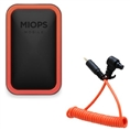 Miops Mobile Remote Trigger voor Canon C1