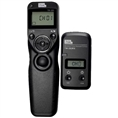 Pixel Timer Remote Control Draadloos TW-283/E3 voor Canon