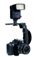 Falcon Eyes Camera Bracket FB-200