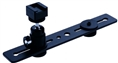 Linkstar Bracket PBC-200HHS met Mini Balhoofd + Hotshoe