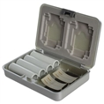 Matin Multi Card Case M-7114