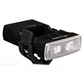Falcon Eyes LED Instellamp VL-100 voor Speedlite Camera Flitsers