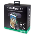 Carson Universele Smartphone Adapter IS-200 HookUpz 2.0
