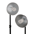 StudioKing Daglicht Set PK-KS11 2x85W