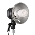Falcon Eyes Daglicht Lamp LHG-500 met ML-55 lamp