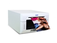 DNP Digitale Dye Sublimation Foto Printer DS620