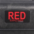 Explorer Cases 13513 RED Line Edition Koffer Foam 1410x415x159