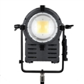 Falcon Eyes 5600K LED Spot Lamp Dimbaar DLL-3000DR op 230V Demo