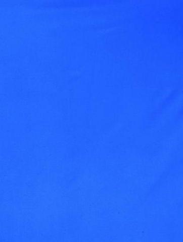 Falcon eyes achtergronddoek bcp 05 2 9x5 m chroma blauw uitwasbaar - Kleuren die zich vermengen met de blauwe ...