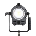 Falcon Eyes Bi-Color LED Spot Lamp Dimbaar DLL-1600TDX op 230V of Accu