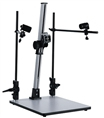 Falcon Eyes Copy Stand CS-730