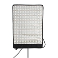 Falcon Eyes Flexibel Bi-Color LED Paneel RX-18TD 45x60 cm
