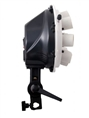 Falcon Eyes Lamp met Octabox 80cm LHD-B928FS 9x28W en 5x40W