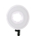 Falcon Eyes LED Lamp Dimbaar DVR-300DVC met Statief