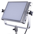 Falcon Eyes Soft LED Lamp LPL-S1602T met Koffer Demo