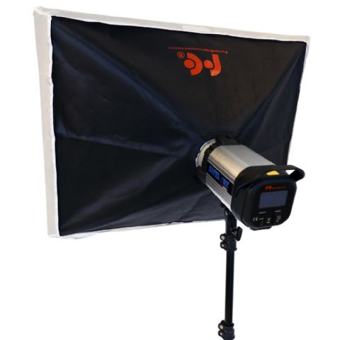 Falcon eyes studioflitsset satel one kit op accu - Studio verwijderbare partitie ...