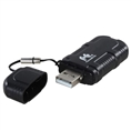 Falcon Eyes Wi-Fi Dongle RC-W02