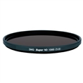 Marumi Grijs Filter Super DHG ND1000 62 mm