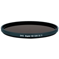 Marumi Grijs Filter Super DHG ND500 77 mm