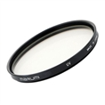 Marumi UV Filter 37 mm
