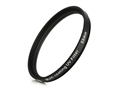 Pixel UV Filter Multi-Coating 52 mm