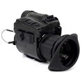 FLIR Breach PTQ136 Warmtebeeldcamera