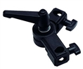 Falcon Eyes Tilting Bracket CLD-15