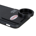 Kowa iPhone Adapter TSN-IP7
