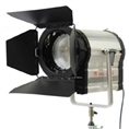 Falcon Eyes 3200K LED Spot Lamp Dimbaar CLL-4800R op 230V