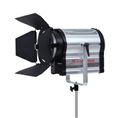 Falcon Eyes 5600K LED Spot Lamp Dimbaar CLL-3000R op 230V