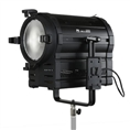 Falcon Eyes 5600K LED Spot Lamp Dimbaar DLL-3000R op 230V of Accu