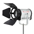 Falcon Eyes Bi-Color LED Spot Lamp Dimbaar CLL-1600TDX op 230V