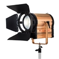 Falcon Eyes Bi-Color LED Spot Lamp Dimbaar CLL-3000TW op 230V