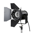 Falcon Eyes Bi-Color LED Spot Lamp Dimbaar DLL-1600TW op 230V