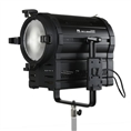 Falcon Eyes Bi-Color LED Spot Lamp Dimbaar DLL-3000TDX op 230V