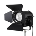 Falcon Eyes Bi-Color LED Spot Lamp Dimbaar DLL-3000TW op 230V
