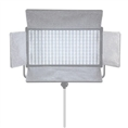 Falcon Eyes Bi-Color LED Lamp Dimbaar LP-2005TD op 230V