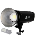 Falcon Eyes Bi-Color LED Lamp Dimbaar LPS-2100CTR op 230V