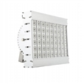 Falcon Eyes LED Podium Lamp GEO-G4 400W