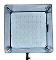 Linkstar LED Lamp Dimbaar LE-1000 op 230V
