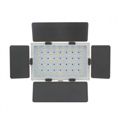 Linkstar LED Lamp Set VD-405V-K2 incl. Accu